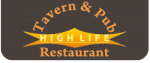 Restaurant,pub HighLife Tavern&Pub Bucuresti