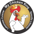 Restaurant,catering,fast-food My+Chicken+King Timisoara