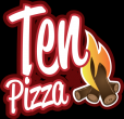 Pizzerie,catering,fast-food Ten Pizza Timisoara